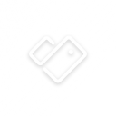 Stocard 7.7.1