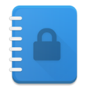 Notes 8.2.3
