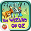 The Wizard of Oz 1.0.0