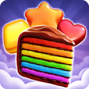 Cookie Jam - Match 3 Games & Free Puzzle Game 8.30.108