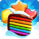 Cookie Jam - Match 3 Games & Free Puzzle Game 8.50.110
