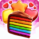 Cookie Jam - Match 3 Games & Free Puzzle Game 8.70.115