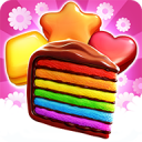 Cookie Jam - Match 3 Games & Free Puzzle Game 8.90.110