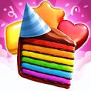 Cookie Jam - Match 3 Games & Free Puzzle Game 9.0.214