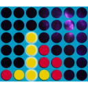 Connect 4 1.13