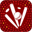 Jazz Cricket 7.48