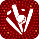 Jazz Cricket 7.50