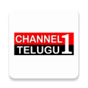 CHANNEL1 3.0