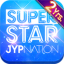 SuperStar JYPNATION 2.5.5