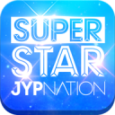SuperStar JYPNATION 2.5.4