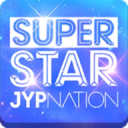 SuperStar JYPNATION 2.7.2