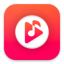 Free Mp3 Download 8.3