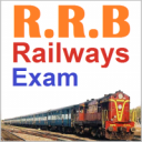 RRB Railways Exam 1.107