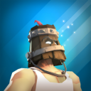 The Mighty Quest for Epic Loot 0.12.1