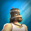 The Mighty Quest for Epic Loot 5.0.3