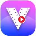 HD Video Downloader 9.4.5