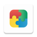 Zoho Solutions 1.5