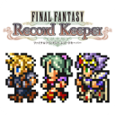 FINAL FANTASY Record Keeper 4.7.0