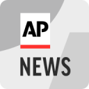 AP Mobile - Breaking News 5.3.2