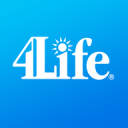 4Life Business 3.2.0