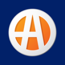 Autotrader - Cars For Sale 2.6.7.1.244