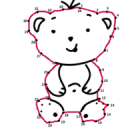 dot to dot : connect numbers 1.11.6