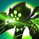 League of Stickman: Warriors 5.9.4