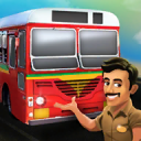 Bus Simulator India 2018 1.33