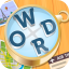 Word Trip - Word Connect & word streak puzzle game 1.240.0
