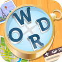 Word Trip - Word Connect & word streak puzzle game 1.158.0