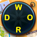 Word Trip - Word Connect & word streak puzzle game 1.68.0