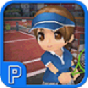 Pocket Tennis 1.8