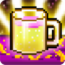 Soda Dungeon 1.2.44