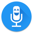 Voice changer with effects 3.5.7