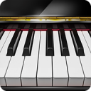 Piano Free - Keyboard with Magic Tiles Music Games 1.54