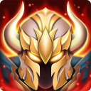 Knights & Dragons - Action RPG 1.56.100