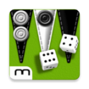Backgammon Gold 5.0.6