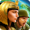 DomiNations 7.741.741