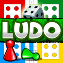 Ludo Game : Ludo Winner 1.0