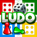 Ludo Game : Ludo Winner 1.1