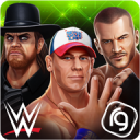 WWE Mayhem 1.7.142