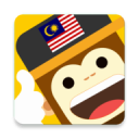 Learn Malay Language with Master Ling 2.8.0