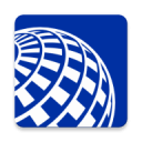 United Airlines 3.0.4