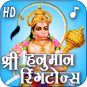 Hanuman Ringtones New 1.0.7
