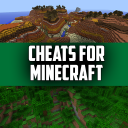 Cheats for Minecraft 4.8.5