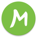 Mapy.cz - Cycling & Hiking Maps with navigation 6.12.0