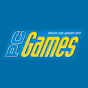 PC Games 4.3.6