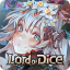 Lord of Dice 1.3.69