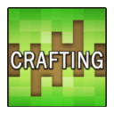 Guidecraft : Crafting Items, Servers For Minecraft 2.6