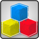 Cubes and Hexa - Solve Puzzles 1.04